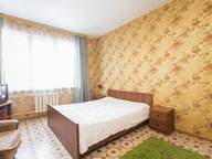 Сдается посуточно 2-комнатная квартира в Нижнем Новгороде. 80 м кв. Белинского  11/66