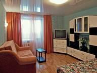 Сдается посуточно 1-комнатная квартира в Череповце. 0 м кв. Белинского 47