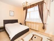 Сдается посуточно 1-комнатная квартира в Тюмени. 0 м кв. ул.Малыгина, д. 90