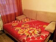 Сдается посуточно 1-комнатная квартира в Балашихе. 37 м кв. ул. Свердлова, 19