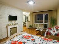 Сдается посуточно 1-комнатная квартира в Гродно. 0 м кв. Гоголя,11