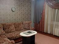 Сдается посуточно 2-комнатная квартира в Ставрополе. 75 м кв. ул.Чехова,34