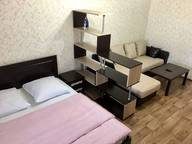Сдается посуточно 1-комнатная квартира в Череповце. 59 м кв. ул. Любецкая, 3