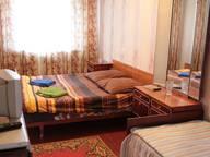Сдается посуточно 2-комнатная квартира в Витебске. 45 м кв. Черняховского 6-4