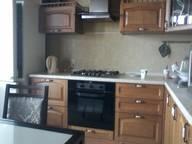 Сдается посуточно 2-комнатная квартира в Рязани. 0 м кв. 4 линия 64