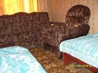 Сдается посуточно 2-комнатная квартира в Глазове. 0 м кв. Ленина 11