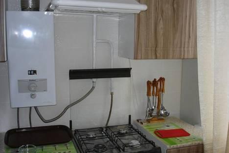 Сдается 1-комнатная квартира посуточнов Подольске, Ватутина, 26.