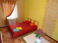 Сдается посуточно 1-комнатная квартира в Краснодаре. 0 м кв. ул. Кореновская, , 57