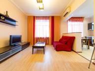 Сдается посуточно 2-комнатная квартира в Челябинске. 65 м кв. улица Тимирязева, 30