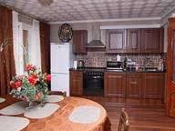 Сдается посуточно 3-комнатная квартира в Гомеле. 86 м кв. Ново-полесская, 2