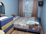 Сдается посуточно 3-комнатная квартира в Гомеле. 65 м кв. Спартака, 2
