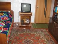 Сдается посуточно 2-комнатная квартира в Кировске. 0 м кв. олимпийская85 22