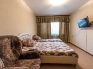 Сдается посуточно 2-комнатная квартира в Кемерове. 48 м кв. улица Мичурина, 15