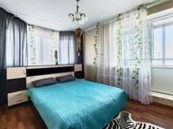 Сдается посуточно 1-комнатная квартира в Санкт-Петербурге. 0 м кв. ул. Фёдора Абрамова, 8