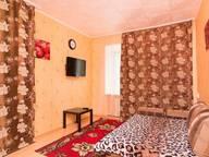 Сдается посуточно 1-комнатная квартира в Екатеринбурге. 0 м кв. Попова, 25