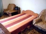 Сдается посуточно 1-комнатная квартира в Улан-Удэ. 0 м кв. Хоца-Намсараева, 2а