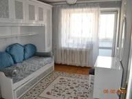 Сдается посуточно 3-комнатная квартира в Улан-Удэ. 0 м кв. ул. Революции 1905 года, 96