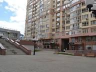 Сдается посуточно 1-комнатная квартира в Екатеринбурге. 0 м кв. Радищева, 33