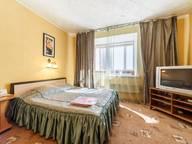 Сдается посуточно 1-комнатная квартира в Екатеринбурге. 50 м кв. Онежская, 8А