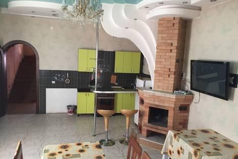 Сдается коттедж посуточно в Иркутске, Индустриальная, 28.