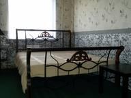 Сдается посуточно 3-комнатная квартира в Нижнем Новгороде. 60 м кв. Московское шоссе, 13