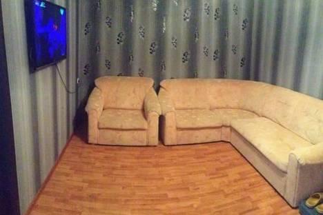 Сдается 2-комнатная квартира посуточно в Могилёве, Краснозвездная, 78.