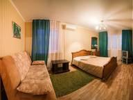 Сдается посуточно 2-комнатная квартира в Самаре. 0 м кв. ул. Михаила Сорокина, 5