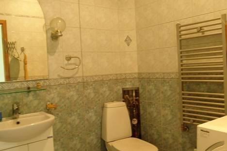 Сдается 1-комнатная квартира посуточнов Санкт-Петербурге, Приморский проспект,35.