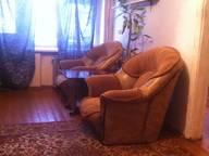 Сдается посуточно 2-комнатная квартира в Качканаре. 50 м кв. ул. Свердлова  д. 41