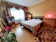 Сдается посуточно 1-комнатная квартира в Омске. 42 м кв. ул. 70 лет Октября, 22