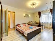 Сдается посуточно 1-комнатная квартира в Выборге. 43 м кв. проспект Ленина, 38
