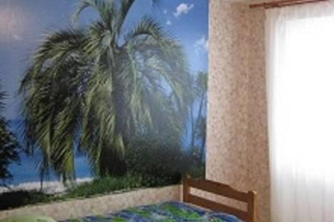 Сдается 2-комнатная квартира посуточно в Балашихе, Третьяка, 1.