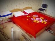 Сдается посуточно 1-комнатная квартира в Качканаре. 40 м кв. 6а мкр. д. 3