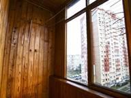 Сдается посуточно 2-комнатная квартира в Химках. 0 м кв. Родионова, 4