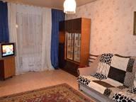 Сдается посуточно 1-комнатная квартира в Тамбове. 0 м кв. ул. Рабочая, 19