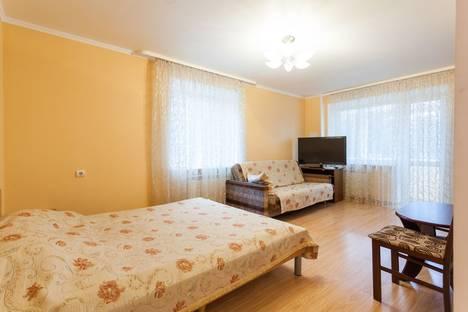Сдается 2-комнатная квартира посуточнов Калининграде, ул. Черняховского, 70.