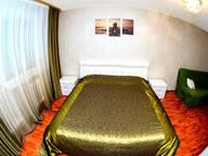 Сдается посуточно 1-комнатная квартира в Оренбурге. 0 м кв. ул. Чкалова, 59