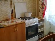 Сдается посуточно 2-комнатная квартира в Тамбове. 0 м кв. Чичканова 14в