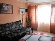 Сдается посуточно 2-комнатная квартира в Новополоцке. 0 м кв. Молодежная 109