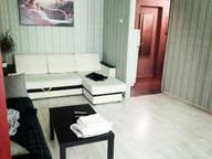 Сдается посуточно 2-комнатная квартира в Смоленске. 60 м кв. ул. Кирова, 8