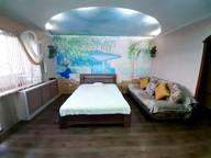 Сдается посуточно 1-комнатная квартира в Омске. 43 м кв. ул. 70 лет Октября, 22