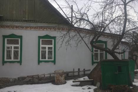 Сдается коттедж посуточно в Борисове, пирогова 31.