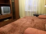 Сдается посуточно 1-комнатная квартира в Тамбове. 35 м кв. Интернациональная, 92