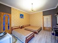 Сдается посуточно 1-комнатная квартира в Каменце-Подольском. 30 м кв. Зарванська, 20 ап. 2