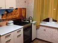 Сдается посуточно 2-комнатная квартира в Березниках. 47 м кв. Ломоносова 86