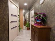 Сдается посуточно 2-комнатная квартира в Новосибирске. 50 м кв. Ипподромская 25