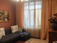 Сдается посуточно 1-комнатная квартира в Павлодаре. 40 м кв. Торайгырова 77