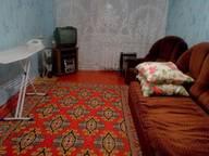 Сдается посуточно 1-комнатная квартира в Ульяновске. 0 м кв. ул. Федерации, 148