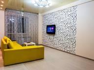 Сдается посуточно 2-комнатная квартира в Кирове. 0 м кв. ул. Урицкого, 48