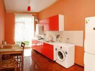 Сдается посуточно 1-комнатная квартира в Пятигорске. 55 м кв. переулок Угловой, 8a